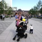 Kate_Neath_Tokyo_Urban_Baby
