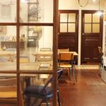 kyotocafe1a