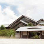 kyotocf.com