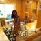 Family Airbnb in Sapporo, Hokkaido