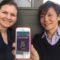 """Interview with the Creator of """"Checkie!"""" – the Top Selling App for Mums & Kids"""