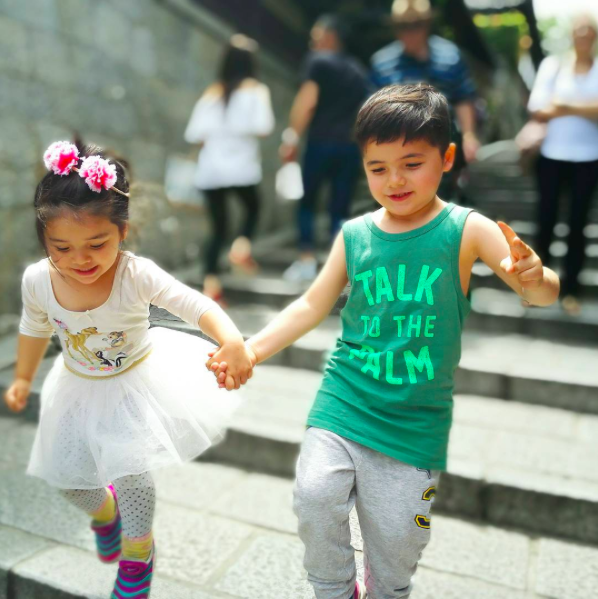How To Raise A Bilingual Child In Japan 7 Tips From Experienced Father JC