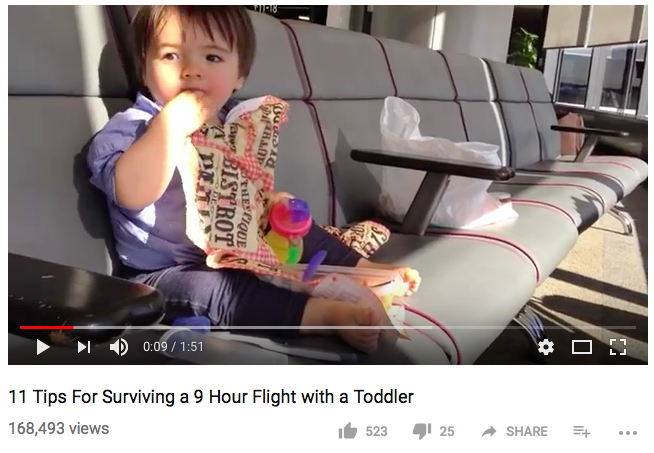 2017 most watched video on tokyo urban baby  10 essentials for traveling with an 8 month old baby to an island      rh   tokyourbanbaby
