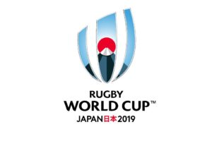 2019 Rugby World Cup Japan - tips with a baby and kids